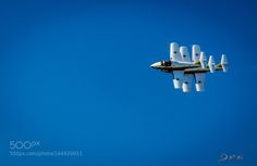 Snowbirds in Tight by dacsafety54