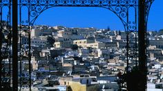 Fes, Morocco | Lonely Planet