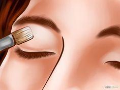 Apply Eye Makeup (for Women Over 50) Step 4.jpg                              …