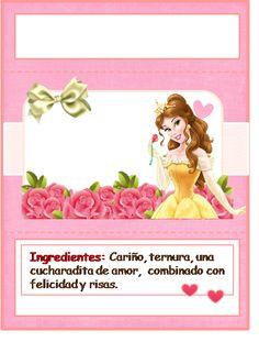 disney-princess-kit-050.png (473×624)