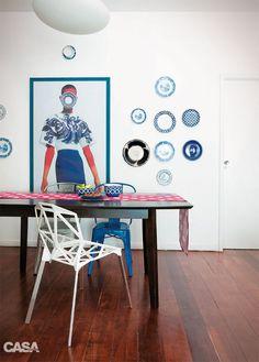 08-sala-de-jantar-boas-ideias-de-decoracao
