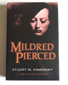 Mildred Pierce by James M. Cain 1989 Paperback by HOUSEOFURCHIN