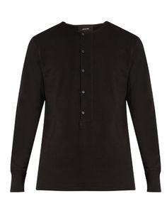 LEMAIRE . #lemaire #cloth #sweatshirt
