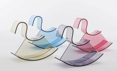 Kartell launches their first kids line at Salone del Mobile | Wallpaper* Magazine