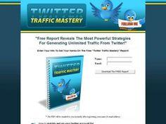 Twitter treinamento   Confira um novo artigo em http://criaroblog.com/twitter-treinamento/