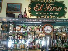 #RevistaLaClotilde #ElFaro #VillaUrquiza Constituyentes y Pampa info www.laclotilde.com Facebook