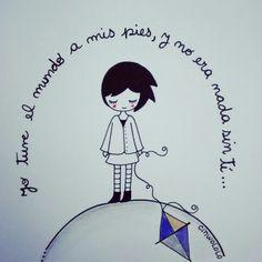 Tu amor/ Charly Garcia #charly