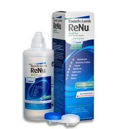 ReNu Multi-Plus