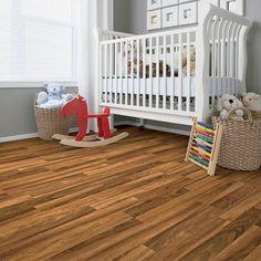 32 Best Laminate Floors Images Laminate Flooring Living