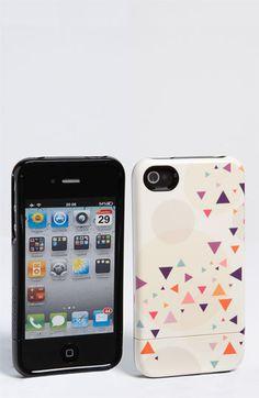 "$42.00 Uncommon ""Capsule"" iPhone case, Nordstrom"