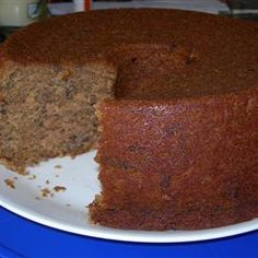 Breakfast Prune Spice Cake Allrecipes.com, I think this is Aunt Annes recipe that calls for a jar of babyfood prunes