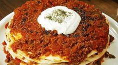 Arda'nın Ramazan Mutfağı Kayseri Yağlaması Tarifi 27.06.2015