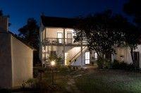 Landmark Inn - South Region of Texas ✭ Texas Bed and Breakfast Association