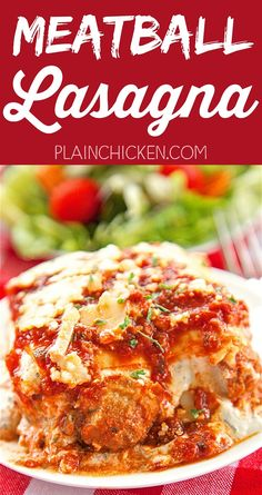 ... Fast and Easy on Pinterest | Microwaves, Ravioli Lasagna and Chicken