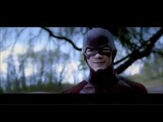 The Flash TV Series (2014) Teaser Promo - YouTube *SQUEEEEEL!* ❤❤❤ I am so freakin' excited for this! He first appeared in the show Arrow, and they are giving him his own series about his character! With cross-overs! Woo!