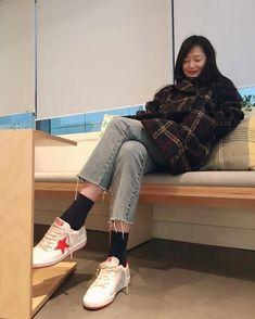 f(x) - Sulli Sulli Choi, Choi Jin, Daisy Girl, My Girl, Cool Girl, Victoria, I Miss Her, My Muse, Ulzzang Girl