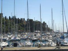 Grignano near Trieste