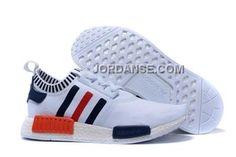 http://www.jordanse.com/adidas-nmd-runner-white-stripes-new-release.html ADIDAS NMD RUNNER WHITE STRIPES NEW RELEASE Only 100.00€ , Free Shipping!