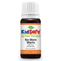 KidSafe® by Plant Therapy este prima, și până în prezent SINGURA, gamă de sinergii de uleiuri esențiale concepute special pentru copii.