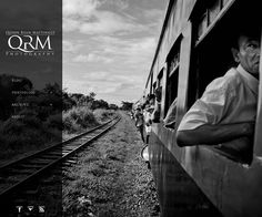 documentary_photography_websites_18.jpg (600×500)