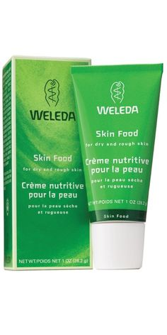 Buy Weleda Skin Food from Canada at Well.ca - Free Shipping