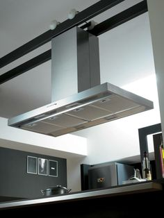 1000 images about electrodom sticos on pinterest chefs - Extractor cocina teka ...