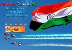 On the Independence day, check out some inspiring messages to be shared with friends on social media and WhatsApp. Indian Independence Day, Happy Independence Day, Indian Wedding Album Design, Professional Seo Services, Amazing India, Unity In Diversity, India Culture, Inspirational Message, Art And Architecture