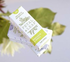 Lovely Package | Curating the very best packaging design | Page 12