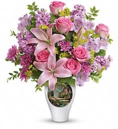 flower vase lifter with 154670568432998617 on Always Sunny By Teleflora likewise Flower Power Winter Sunshine On A Stem together with alexeyshlyk as well 130815336691 also Index.