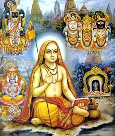 Conversations with Sri Sathya Sai on Vedanta Saints Of India, Indian Saints, Lord Rama Images, Jnana Yoga, Hindu Culture, Hindu Dharma, Durga Goddess, Tinkerbell, Illusions
