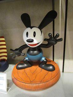 #Disney #oswald