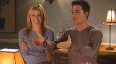 sue and jack