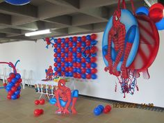 decoracion-hombre-arana-spiderman-fiestas-infantiles-10-jpg.92583 (640×480)