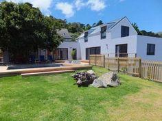 3 bedroom house for sale in Noordhoek for R 3950000 with web reference SAHT0109133224177 - Jawitz False Bay/Noordhoek