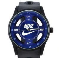 Vibrar Revelar de madera  Pin de Shiviozdemir en Relojes bonitos en 2020 | Reloj nike, Relojes  bonitos, Nike