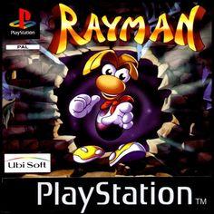 Rayman, icona del mondo dei videogiochi ideata da Michel Ancel, ha compiuto da poco 19 anni. Era infatti il lontano 1º settembre 1995 quando Ubisoft decise di pubblicare negli Stati Uniti il primo titolo di quella che poi sarebbe diventata una famosissima serie, un platform che venne lanciato per PlayStation, Sega Saturn, Atari Jaguar, MS-DOS e Game Boy Color.