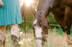 Blog - Kirstie Marie Photography - fine art photography of people and their horses