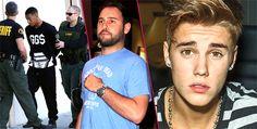 HGM GOSSIP: Justin Bieber 'Ignored' Manager's Advice To Kick Lil Za Out Of Mansion Before Drug Arrest