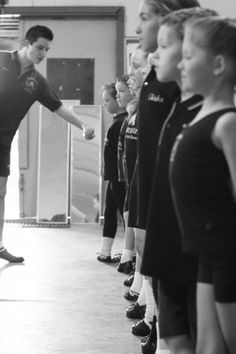Feis Fit, blog about fitness for Irish dancers