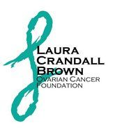Welcome to the Laura Crandall Brown Ovarian Cancer Foundation Website :: Our Pursuit for Early Detection.