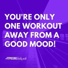 22 New Ideas fitness motivacin quotes humor people Funny Motivation, Fitness Motivation Pictures, Exercise Motivation, Fitness Model Diet, Fitness Goals, Health Fitness, Motivational Pictures, Inspirational Quotes, Motivational Quotes