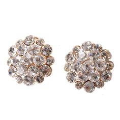 The meaning of diamond earrings samples for males