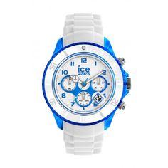 Ice Watch CH.WBE.BB.S.13 Férfi karóra - Ice watch - Chrono - karóra, webáruház és üzlet, Vostok, Bering, Ice Watch, Morgan, Mark Maddox, Zeno watch, Lorus
