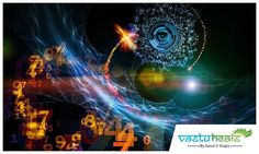 Do you believe in numbers? Want to find out what your numbers have to say about your destiny? Get more details about your future and life in general by personalized numerology solutions from Sonal V Singla, your expert and experienced numerologist and Vastu expert. Contact: +91 – 93101 26191 #Numerologist #Numerology #Vastu #VastuExpert #SonalVSingla #Solutions #Life #Numbers #GeopathicEngineer #PastLifeHealer