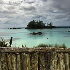 Bay Island Baileys Bay Bermuda #goodfriday #bermuda #ilovebermuda #bermynet #wearebermuda by bermiegal