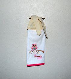 Superb Blue Dot Dish Towel, Kitchen Hand Towel, Tea Towel, Hostess Gift, Birthday  Gift,Towel With Ties, Hanging Towel, Blue Towel | Blue, Dish Towels And Dots