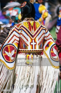 Blackfeet Indian Reservation Browning Montana United States North America