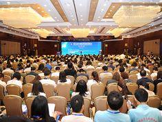 2014-2015中国数字出版产业年度报告数字出版产业比2013年整体收入增长33.36%-百道网