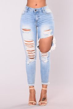 New Women cut jeans low rise skinny jeans most expensive jeans Plus Size Distressed Jeans, Plus Size Ripped Jeans, Cute Ripped Jeans, Superenge Jeans, High Waisted Distressed Jeans, Ripped Jeans Outfit, Ripped Boyfriend Jeans, All Jeans, Low Rise Skinny Jeans