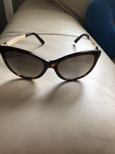 6ceb39f04f81 Gucci GG 3784 Sunglasses  fashion  clothing  shoes  accessories   womensaccessories  sunglassessunglassesaccessories (ebay link)